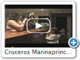 Cruceros Marinaprincess