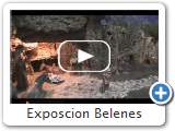 Exposcion Belenes